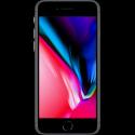 iPhone 8 & 8 Plus