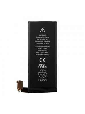 Batterij voor iPhone 4 1420 mAh Batterij