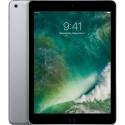 iPad 2017/2018