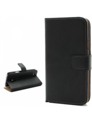 PM - Book Case Nokia 5 - Zwart