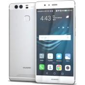 Huawei P9 32GB - Zilver