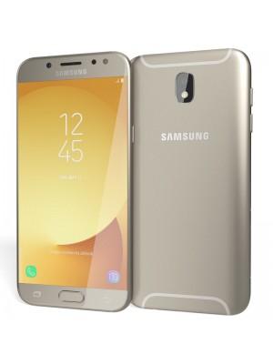 Samsung GALAXY J5 Dual Sim (2017) - Goud