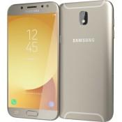 Samsung GALAXY J5 (2017) - Goud