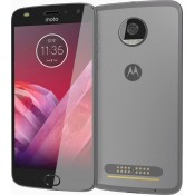 Motorola Moto Z2 Play 64 GB - Zwart