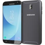 Samsung GALAXY J5 (2017) - Zwart