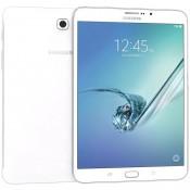 Samsung Galaxy Tab S2 (2016) 8.0 Wi-Fi T713 - Wit