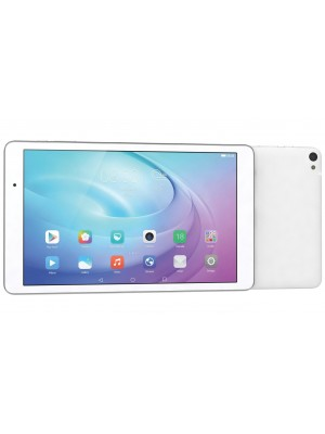 Huawei MediaPad T2 10.0 Pro Wi-Fi (2GB ram) Wit