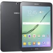 Samsung Galaxy Tab S2 (2016) 9.7 + 4G T819 - Zwart