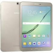 Samsung Galaxy Tab S2 (2016) 9.7 + 4G T819 - Goud