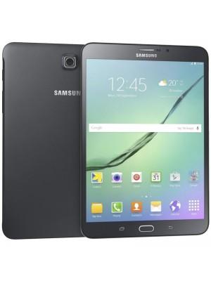 Samsung Galaxy Tab S2 (2016) 8.0 + 4G T719 - Zwart