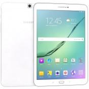 Samsung Galaxy Tab S2 (2016) 9.7 + 4G T819 - Wit