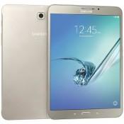 Tweede Kans Samsung Galaxy Tab S2 9.7 T810 Goud