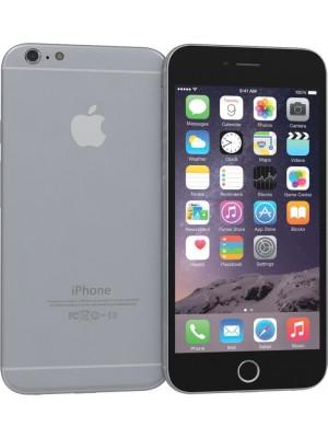 Apple iPhone 6 32GB - Grijs