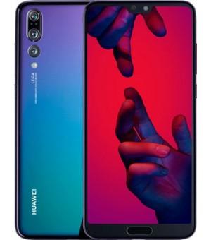 Huawei P20 128GB - Twilight