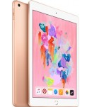 Apple iPad 2018 Wi Fi 32GB Goud