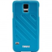 Thule Gauntlet Case Galaxy S5 - Blauw