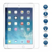 9H - Screen Protector Tempered Glass Apple iPad Air