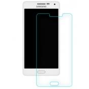 PH Screenprotector voor Samsung GALAXY A3 (2016)