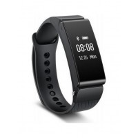 Huawei TalkBand B2 - Zwart