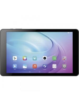 Huawei MediaPad T2 10.0 Pro Wi-Fi (2GB ram) Zwart