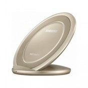 Samsung Wireless Fast Charging Stand EP-NG930BF - Goud