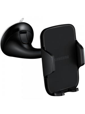 Samsung Universal Autohouder - Zwart