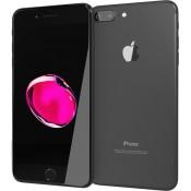 Apple iPhone 7 Plus 256GB - Zwart