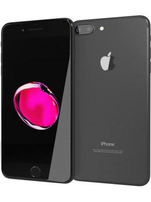Apple iPhone 7 Plus 32GB - Zwart