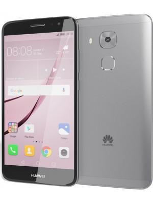 Huawei Nova Plus Dual Sim - Grijs