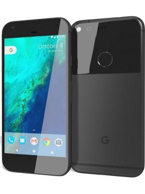 Google Pixel 128GB - Zwart