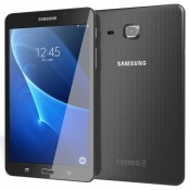 Samsung Galaxy Tab A 10.1 32GB 4G (T585) - Zwart