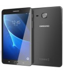 Samsung Galaxy Tab A 10.1 4G 32GB (T585) - Grijs