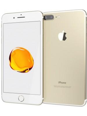 Apple iPhone 7 Plus 256GB - Goud