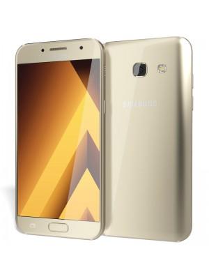Samsung GALAXY A5 (2017) - Goud