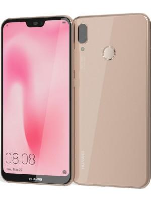Huawei P20 Lite Dual Sim - Rose
