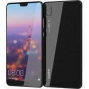 Huawei P20 128GB - Zwart