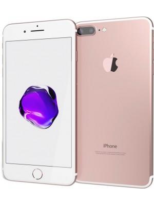 Apple iPhone 7 Plus 256GB - Roze
