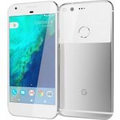 Google Pixel 32GB - Zilver