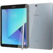 Samsung Galaxy Tab S3 9.7 T820 WiFi Zilver