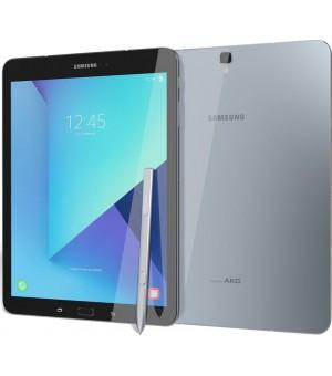 Samsung Galaxy Tab S3 9.7 (T820) WiFi - Zilver
