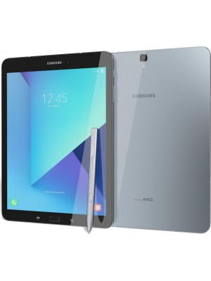 Samsung Galaxy Tab S3 9.7 (T825) 4G - Zilver