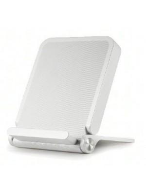 LG G3 Wireless Charging Pad - Wit