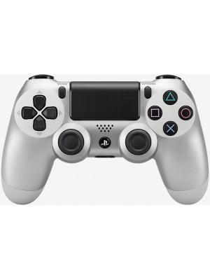 Sony Dualshock 4 Controller PS4 V2 - Zilver