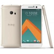 HTC 10 32GB - Goud