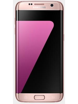 Samsung GALAXY S7 Edge G935F 32GB - Rose Goud