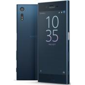 Sony Xperia XZ 32GB - Blauw