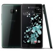 HTC U Ultra 64GB - Zwart