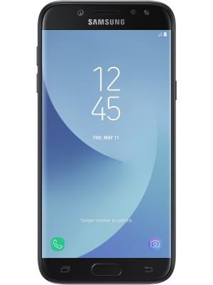 Samsung GALAXY J5 (2017) Duos - Zwart
