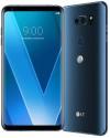 LG V30 64GB Blauw