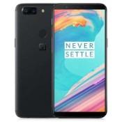 Oneplus 5T 64GB - Zwart